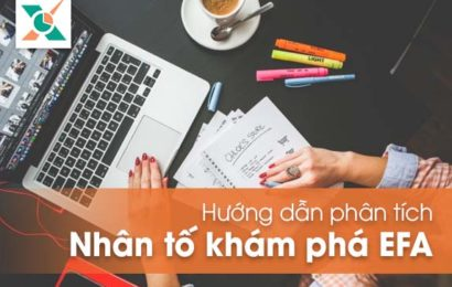 phan tich nhan to kham pha EFA