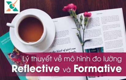 Thang do Reflective va formative