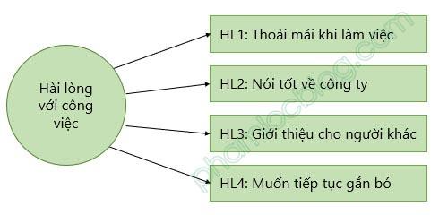Mo hinh reflective